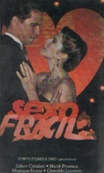 Sexo Frágil (Sexo Frágil)