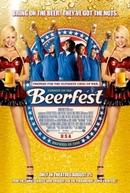 Beerfest (Beerfest)