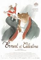 Ernest e Célestine (Ernest et Célestine)