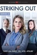 Striking Out  (2ª Temporada) (Striking Out  (2ª Temporada))