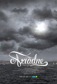 Ariadne - Poster / Capa / Cartaz - Oficial 1