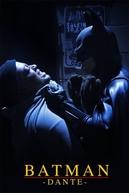 Batman - Dante (Batman - Dante)