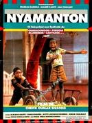 Nyamanton - Lições do Lixo (Nyamanton)