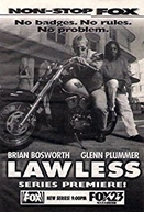 Lawless  (Lawless )