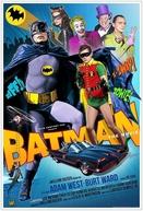 Batman, o Homem-Morcego
