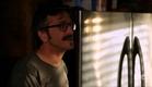 Maron season 3 Trailer