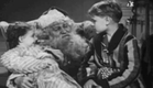 Santa Claus Story (1945) Yes, Virginia, there is a Monkey Claus!