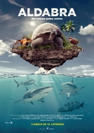 Aldabra: Once Upon an Island (Aldabra: Once Upon an Island)