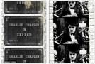 Charlie Chaplin in Zepped (Charlie Chaplin in Zepped)