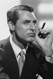 Cary Grant (I) - Poster / Capa / Cartaz - Oficial 3