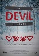 Prisioneiros do Demônio (The Devil Complex)