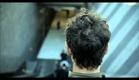 ALGORITHM:Teaser #1