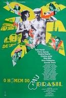 O Homem do Pau-Brasil (O Homem Do Pau-Brasil)