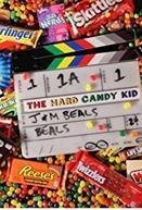 The Hard Candy Kid (The Hard Candy Kid)