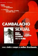 Cambalacho Sexual (Cambalacho Sexual)