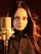Elaine Thrash Oliveira