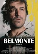 Belmonte (Belmonte)