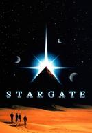 Stargate: A Chave para o Futuro da Humanidade (Stargate)