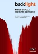 Dinheiro e Velocidade: Dentro da Caixa Preta (2011) (Money & Speed: Inside the Black Box)