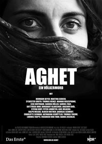 Aghet - Um Genocídio - Poster / Capa / Cartaz - Oficial 1