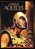 A Fúria de Aquiles (L'ira di Achille)