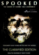 Os Fantasmas de Waverly Hills (Spooked: The Ghosts of Waverly Hills Sanatorium )