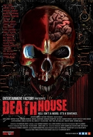 The Death House (The Death House)