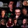 Kindred: The Embraced a série de Vampiro a Máscara