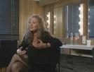 Role Play: Women on Fassbinder (Rollenspiele: Frauen über R.W. Fassbinder)