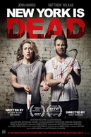 New York Is Dead (1ª Temporada) (New York Is Dead (Season 1))
