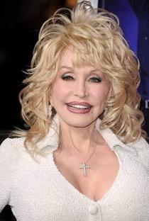 Dolly Parton - Poster / Capa / Cartaz - Oficial 1