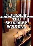 Perry Mason - O Caso de Pele  (Perry Mason: The Case of the Skin-Deep Scandal)