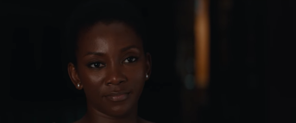 Crítica: Lionheart (2018, Genevieve Nnaji)