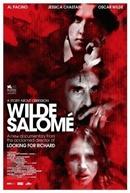 Wilde Salomé (Wilde Salomé)