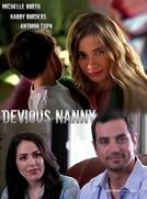 Devious Nanny (Devious Nanny)