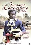 Toussaint Loiuverture (Toussaint Louverture)