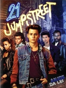 Anjos da Lei (1ª Temporada) (21 Jump Street (Season 1))