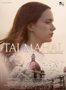 Taj Mahal (Taj Mahal)