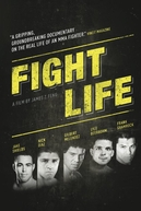 Fight Life (Fight Life)