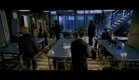 Mindhunters (2004) HQ trailer