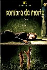 Sombra da Morte - Poster / Capa / Cartaz - Oficial 2