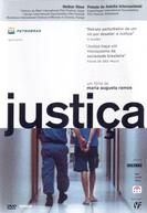 Justiça (Justiça)