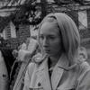Crítica: A Noite dos Mortos-Vivos (1969)