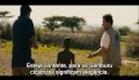 La vita facile trailer - português