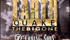 The Big One: The Great Los Angeles Earthquake (1990) (TV Trailer)