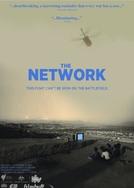 O Horário Nobre no Afeganistão (The Network)