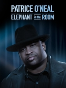 Patrice O'Neal: Elephant in the Room (Patrice O'Neal: Elephant in the Room)
