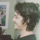 Ailton Filho