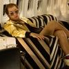 Confira primeiro trailer de Rocketman, filme sobre a vida de Elton John