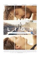 Lion: Uma Jornada Para Casa (Lion)